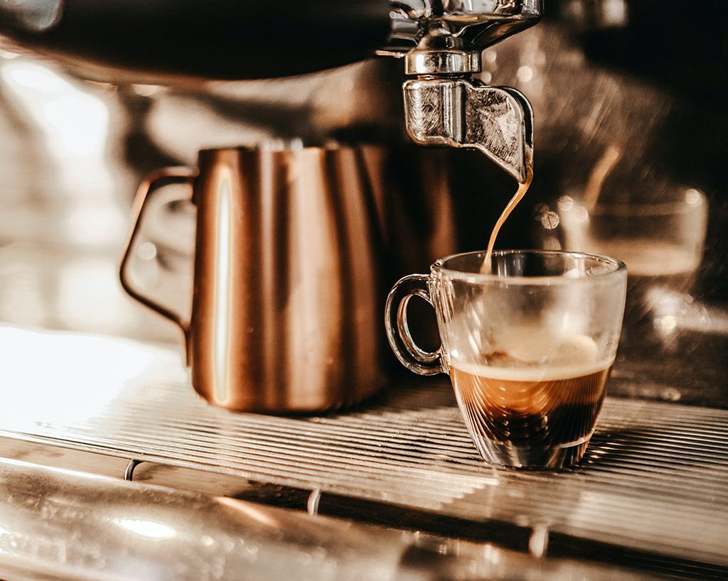 Mondo Remi Café